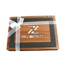 703 Çikolata Kutusu
