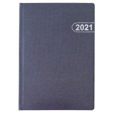 2021 Yaldız Baskılı Ajanda A135