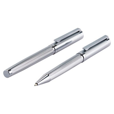 H2511 Metal Kalem Seti