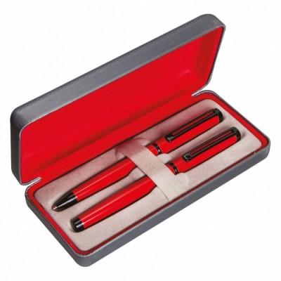 Metal Kalem Seti U40560